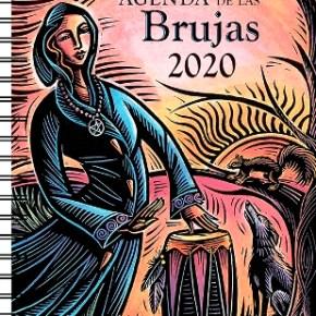 """alt=""""agenda-de-las-brujas-2020"""""""