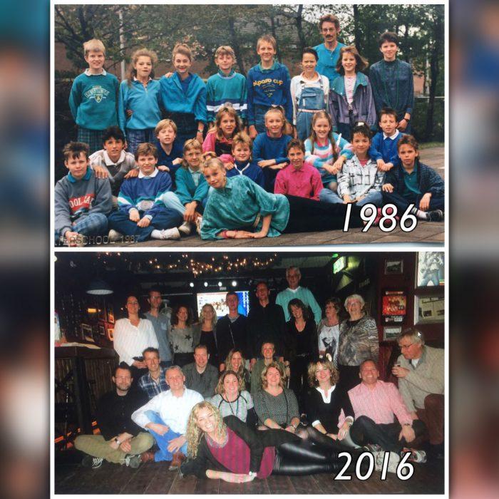 foto reunie basisschool WEB