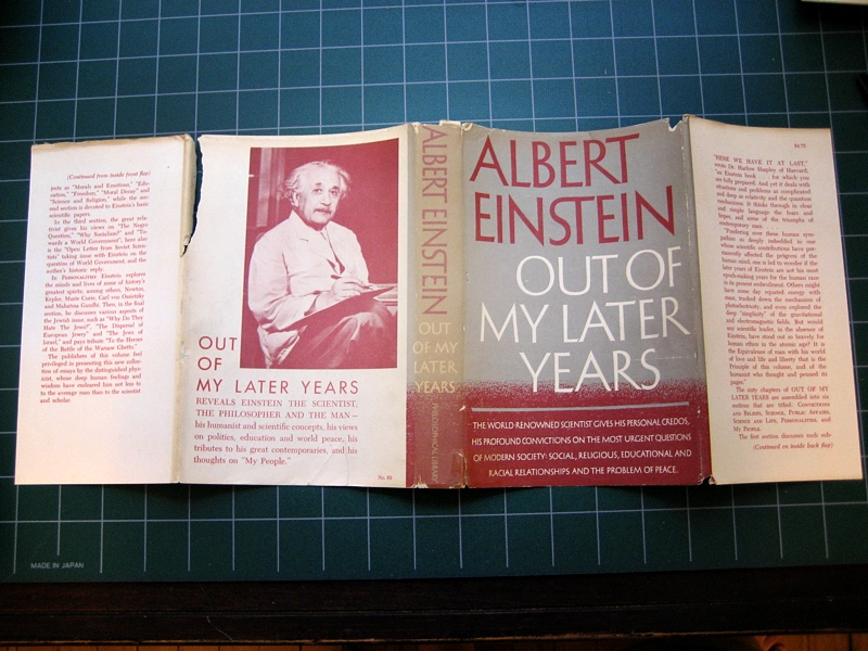 Image result for ripped dust jackets