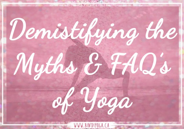 myths_and_faqs_yoga