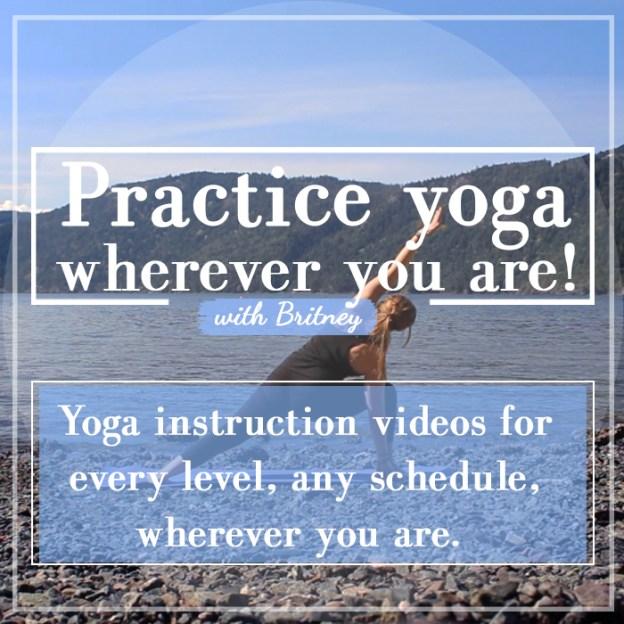 online_yoga_classes
