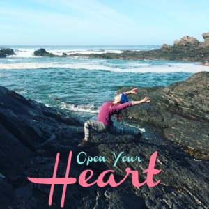 open_your_heart_playlist