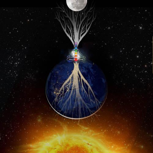 bl_full_moon