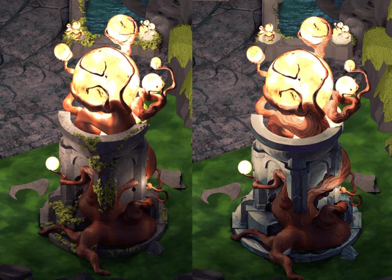 bindstonetower2