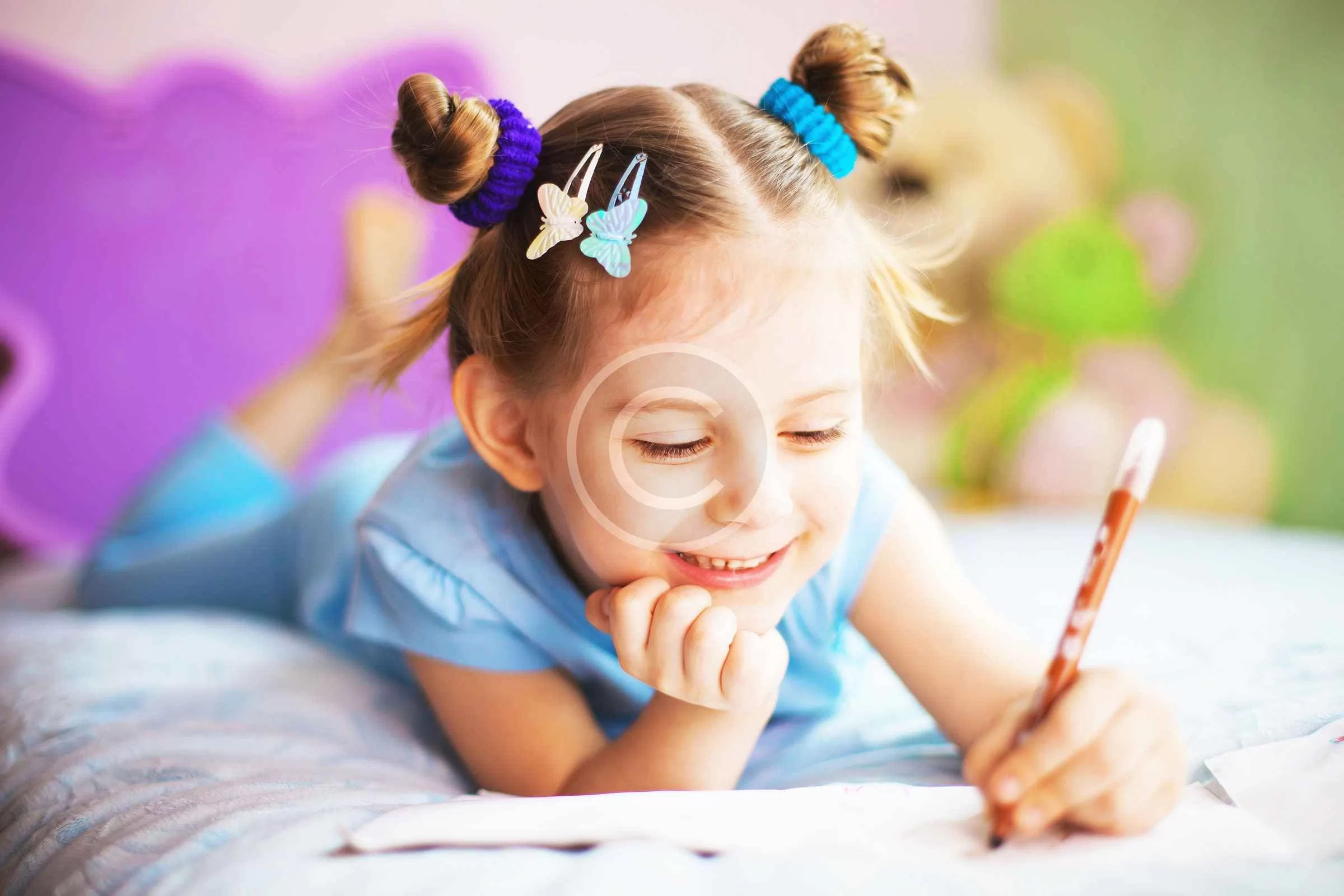 Starting Early Education Is Fun And Easy Bindu Batra S