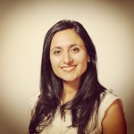 Bindu Dadlani, Executive Success Power Coach