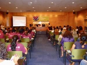 Coaching Mujer Empresa Las Palmas