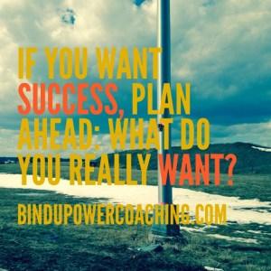 Inner Success