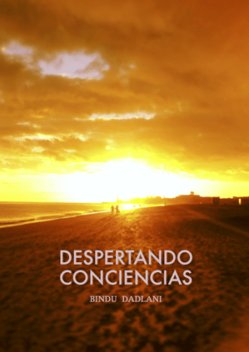 EBOOK, despertando, conciencias