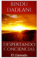 Gratis en Amazon Kindle eBook Despertando Conciencias por Bindu Dadlani