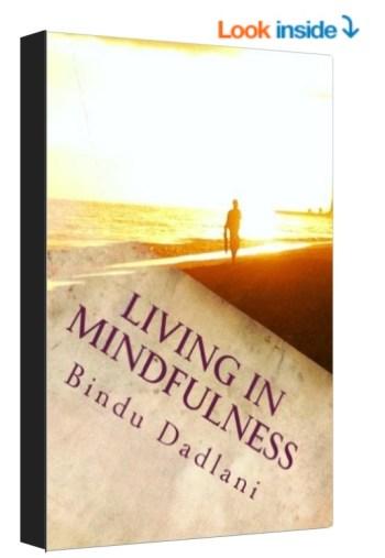 Living mindfulness