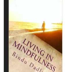 Living mindfulness