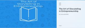 Build Lab workshop entrepreneurship