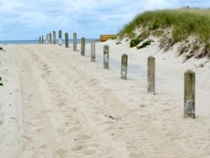 Corn Hill Beach, Truro, Cape Cod
