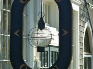 Glass Onion, Falmouth, Cape Cod