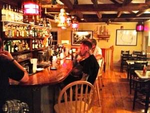 Winslow'€™s Tavern
