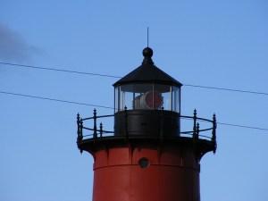 Nauset Light, Eastham, Cape Cod