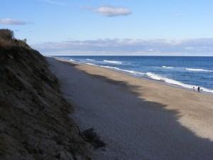 Nauset Light Beach, Eastham, Cape Cod