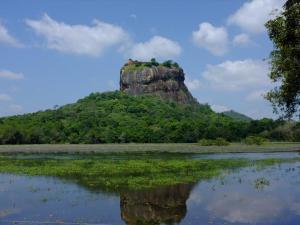Sri Lanka Grand Tour