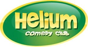 Helium Club