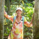 Fiona Harper profile