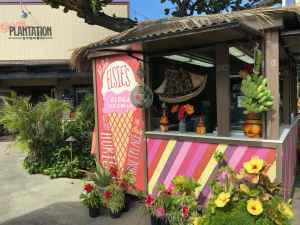 Hukilau Marketplace, Find the Real Hawaii on Family-Friendly Oahu