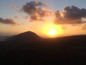 Makapu'u Lighthouse Trail, Find the Real Hawaii on Family-Friendly Oahu, Oahu, Hawaii