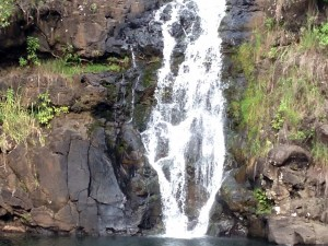 Waimea Falls, Find the Real Hawaii on Family-Friendly Oahu