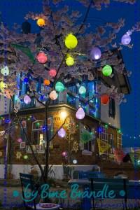 leuchtende Luftballons 9 - +leuchtende Luftballons_9