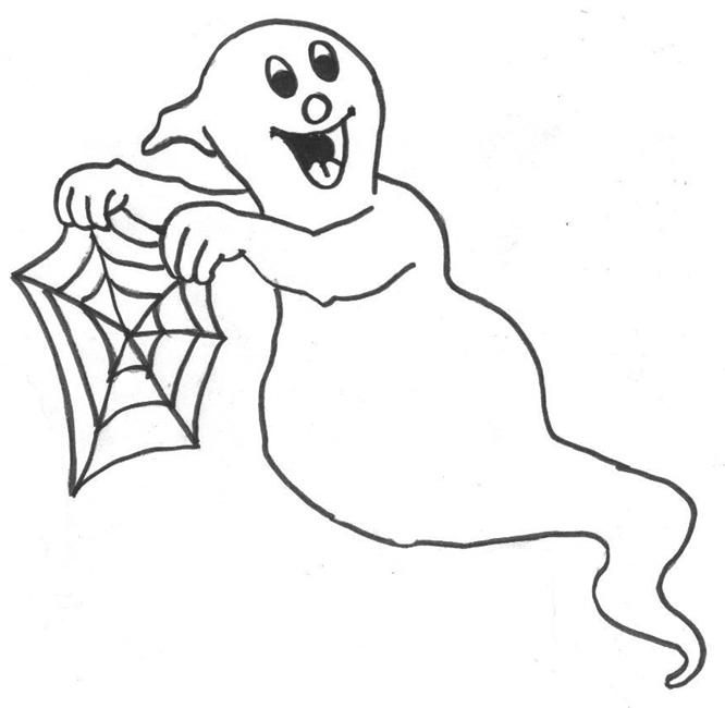 Malvorlagen Halloween Mamas and More - von Mamas für Mamas