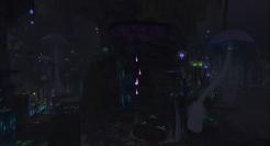 2016-04-27_021-Otherworld