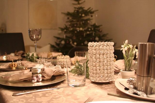Tischdeko_weihnachten4