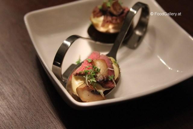 Amuse-Bouche-von-Erdäpfel-Steak-–-11