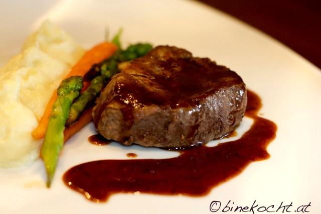 Steak_Spargel_klein_neu