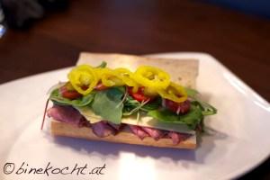 Sandwich_Roastbeef_fertig