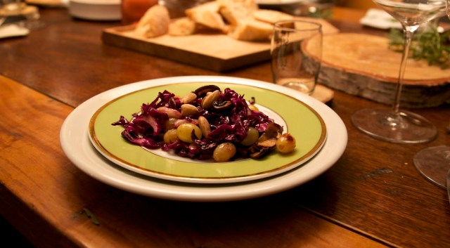 Perfektes Foodbloggerdinner_salat