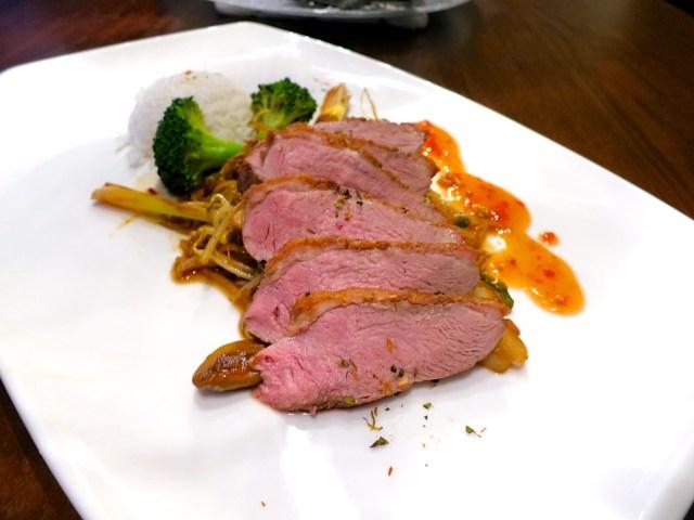 Thai-Chilli-Duck – 07