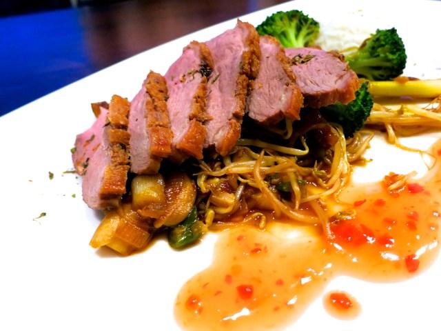 Thai-Chilli-Duck – 10