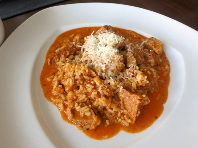 Reisfleisch – 08