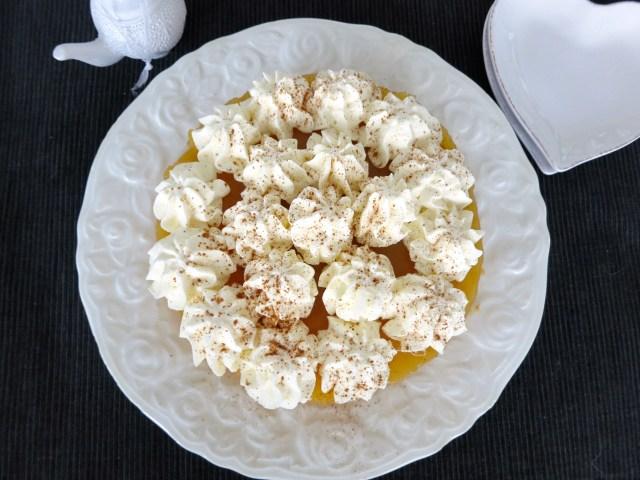 Apfelkuchen – 11