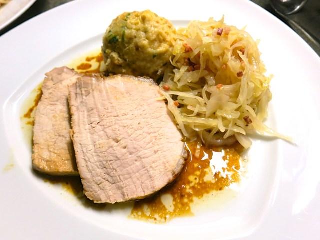 schweinsbraten-mit-krautsalat-15