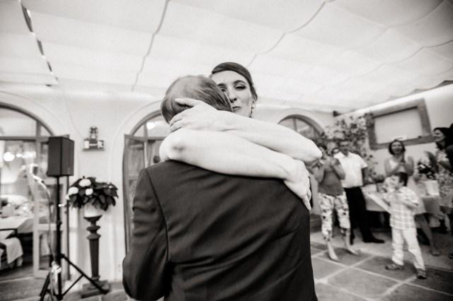 Hochzeitsfotos Best Of (Nicole) – 300