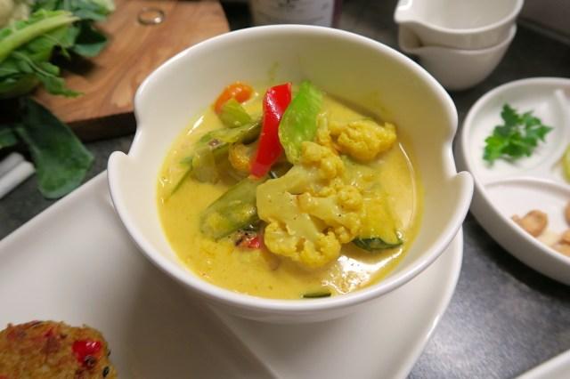 10-oktober-2016-curry-mit-quinoa-laibchen-1-von-17-12