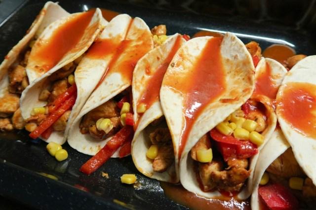 Mexikanische_Enchiladas_6