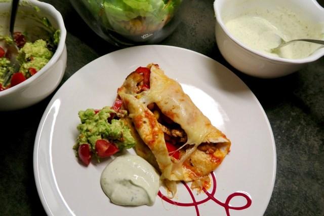 Mexikanische_Enchiladas_9