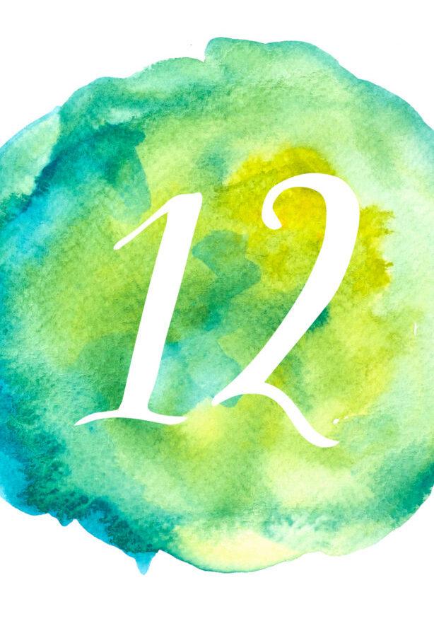 12 tarot-size