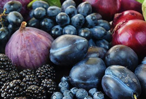 493ss_thinkstock_rf_purple_produce