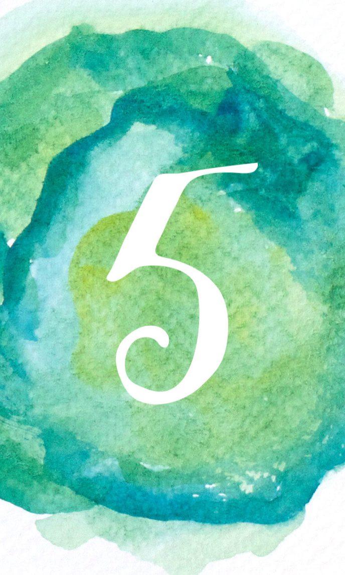 5 tarot-size