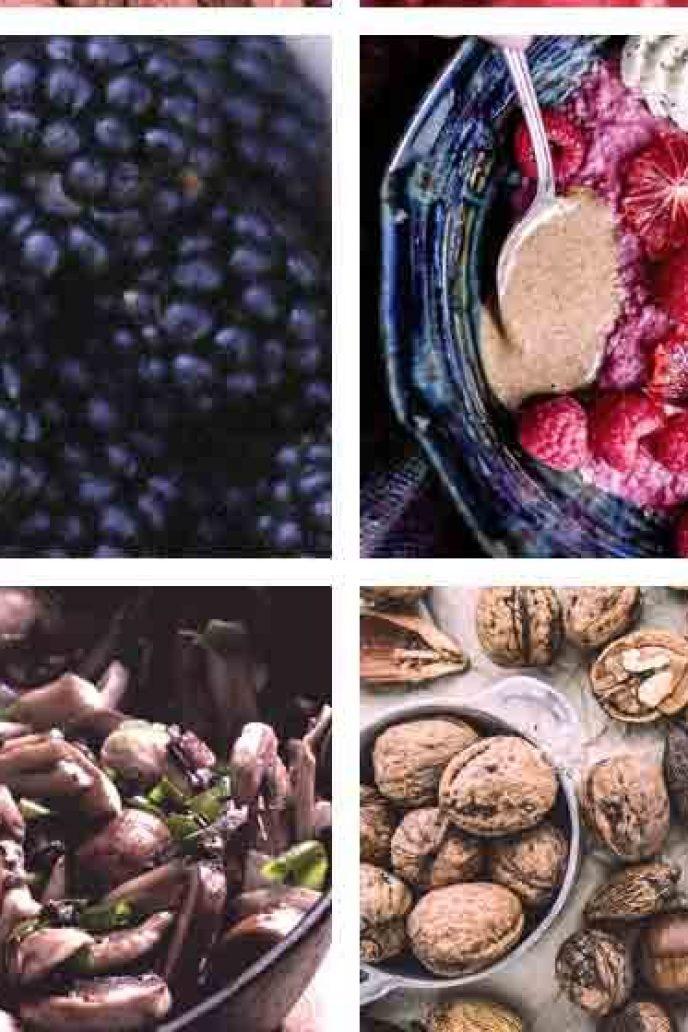 Third-Eye-Chakra-Foods-2