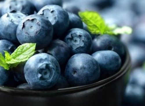 blueberries-foods-eat-every-day